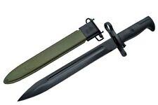 M1 Bayonet Military KnifeArmyMarines