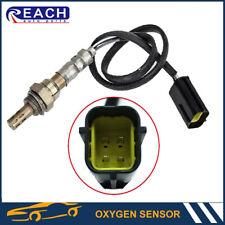 Downstream Oxygen O2 Sensor For 2009-2014 Nissan Maxima 3.5L 3498CC 234-4380