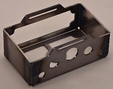 DEKA ETX12 ETX14 Battery Box Tray Yamaha Banshee Chopper Motorcycle PREFAB