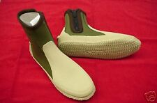 Chota Flats Wading Shoes SIZE 8 & 9 GREAT NEW
