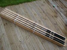 4 Rods Wholesale & Job Lots-AIHUA Rods,1.85m/6.1ft,CW:9kg--19.8 lb,1 Piece Rod