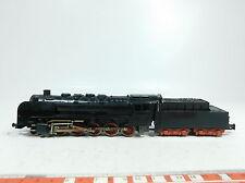 BB438-1# Piko H0/DC Dampflok/Dampflokomotive 50 001 DRG/Reichsbahn