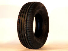 Kingrun 275/70R16, 265/75R16, 255/75R16, Brand New Tyres By ETyreStore