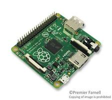 Raspberry-Pi-RASPBRRY-Moda + - 512M-SBC Raspberry Pi Modelo A +, 512mb