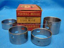 GMC 351 401 478 305 A B C C Camshaft Bearing Set 010 1960's - 1970's