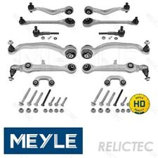 Front Suspension Arm Link Kit Set Audi:A8 8E0407510A 8E0407510E 4D0407505A