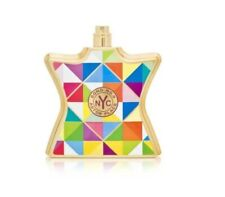 Bond No. 9 Astor Place Women Perfume 3.4 oz / 100ml EDP NEW Tester