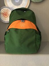 "Crumpler The Customary Barge-DELUXE CU-08A  Camera backpack 17""Laptop bag hold"
