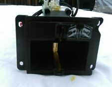 Wayne Dresser Ovation Dual Head Card Reader Wu003908 0002