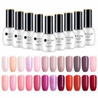 UR SUGAR Nail Art Gel Color Polish Soak-off UV/LED  DIY Varnish 15ml