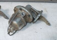 Fuel Pump for Willys or Ford Jeeps