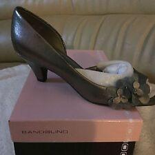fa7c98d34412 Bandolino Kitten Heels for Women for sale