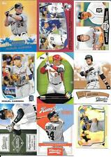 MIGUEL CABRERA 2013 TOPPS WORLD BASEBALL CLASSIC #WBC-10  FREE COMBINED S/H