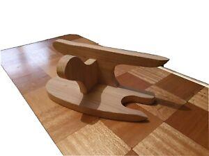 Tailors Board Solid Oak  new
