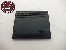 HP DV9000 DV9800 DV9825nr Genuine 1st Hard Drive Door Cover