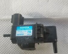 Toyota Highlander /Lexus ES300 Original (3-way)VACUUM SWITCH VALVE 90910-12193