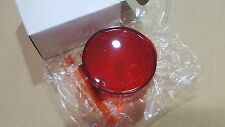 Yamaha RS100 RS125 RD XT XS DT 100 650 750  Lens Taillight NEW 348-84721-060