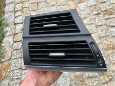 BMW X5 E70 Front Left Dash Dashboard AC/ Heat Air Vent OEM