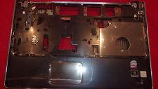 hp hdx16 plasturgie basse dessus+dessous sans trappe proche du neuf