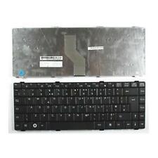 UK Laptop Keyboard for Fujitsu Siemens Amilo Li 1718 1720 2727 2735