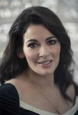 Nigella Lawson A4 Photo 4