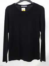 Marks and Spencer Cotton Casual Other Women's Tops