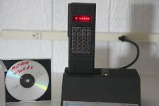 T3011Dx Motorola Keyloader Des-Xl Des-Ofb w/New Battery