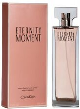 CK ETERNITY MOMENT DE CALVIN KLEIN EDP 100 ML