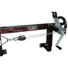 Last Chance Archery UDB1001 Draw Board For Ultimate Press Bow & Crossbow