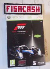 Forza 3 Edition Collector - Jeu Xbox 360 / Avec Notice