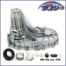 BRAND NEW GM Chevy NP149/246/261HD/263HD Aluminum Transfer Rear Case Half Kit