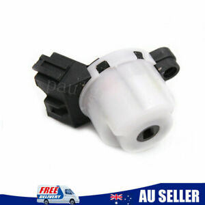 New Replacement Ignition Starter Switch For Mitsubishi Lancer MR449457 MN113754