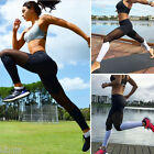 Women Sports Trouser Yoga Mesh Workout Gym Leggings Fitness Athletic pants