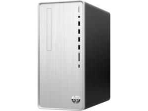 HP HP Pavilion Desktop TP01-2165z PC•16GB•W10H