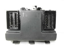 s l225 ford s max fuses & fuse boxes ebay ford s max fuse box location at mifinder.co