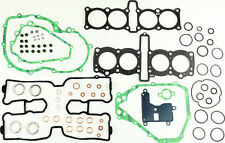 Ultra High Quality Athena Brand Complete GSF400 1991-93 Engine Gasket Set NEW!