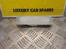Mercedes SEC 500 W126 Rear Interior Light 1268200101