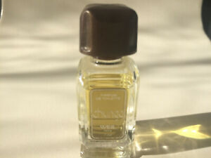 Miniature de Parfum CHUNGA de WEIL EDT 7 ml