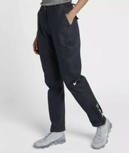NWT Nike NikeLab Women's Team USA Sport Activity Pants, Size S 916684-475  $260