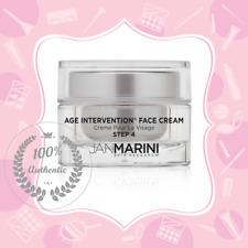 Jan Marini Age Intervention Face Cream 1oz / 28g New FRESHEST ON EBAY