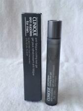 BNIB Clinique Skin Supplies For Men Anti-Fatique Cooling Eye Gel .5 oz 15 ml