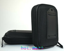 Camera Case for Canon IXUS 135 132 255 140 117 245 510 240 125 500 1100 320 115
