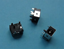 2x DC Jack Strom Power Buchse Stecker Netzteil Adapter ASUS Notebook F3 Z53 W6