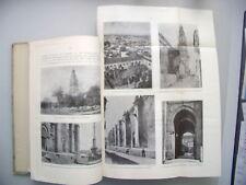 Reise Kanarischen Inseln Spanien Reisebilder1909