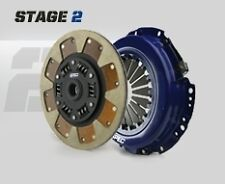 SPEC Stage 2 clutch for Nissan 350z 2007-2008 ACT Exedy