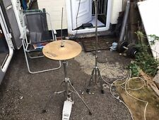 More details for cymbals and accessories for parts scimitar top hat 14 in by zildjian