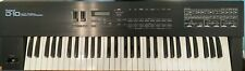 Roland D-10 in Excellent Condition
