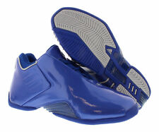 adidas Athletic Shoes for Men