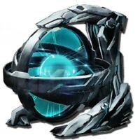 ark survival evolved XBOX PVE Tek Replicator