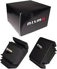 NISMO Engine Mount Set for Nissan Skyline Bnr32 GTR Rb26dett